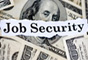 Ways To Increase Your Job Security