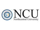 Northcentral University